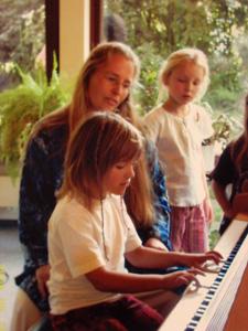 klavier_300